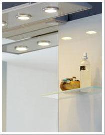 Ifö Option tilhører den samme designfamilie som Ifö Sense og Sense ...